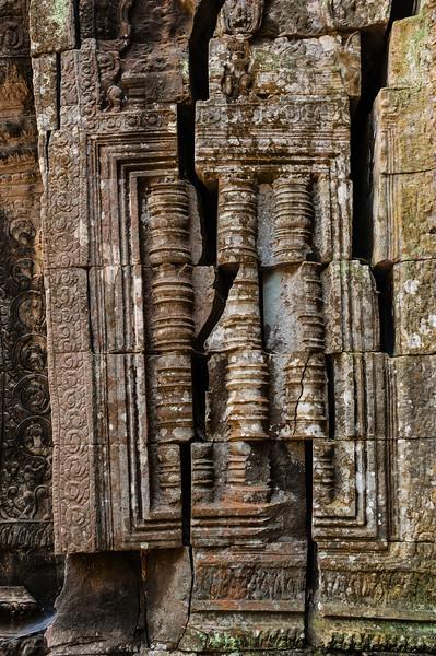 cambodia3_220