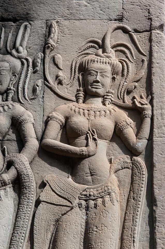 cambodia1_301