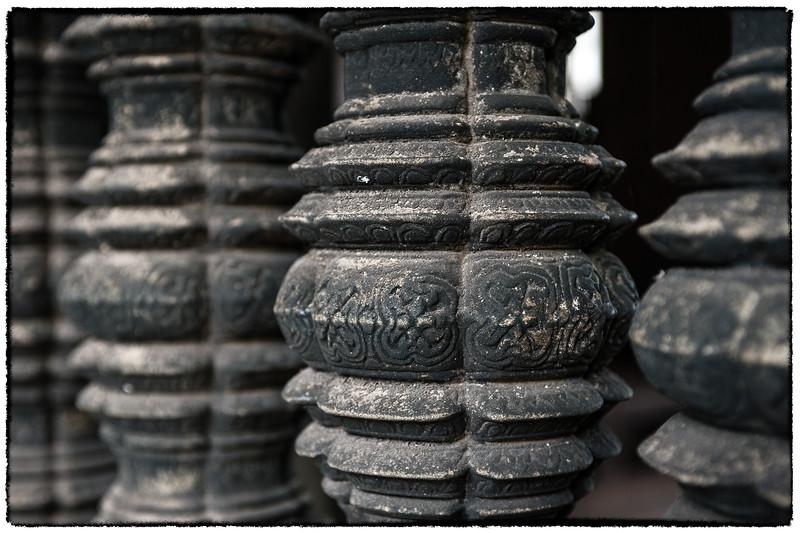 cambodia1_314