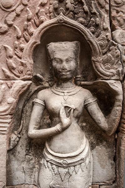 cambodia3_392