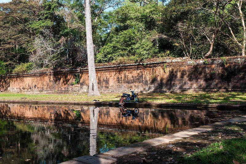 cambodia1_110