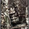 cambodia2_540