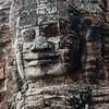 cambodia2_474