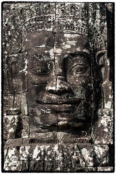 cambodia2_472