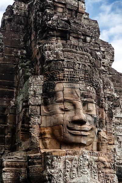 cambodia3_485