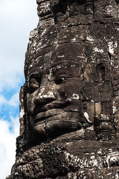 cambodia2_402