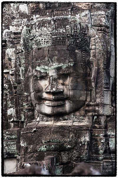 cambodia2_449
