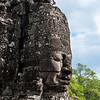 cambodia3_467
