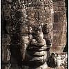 cambodia2_411