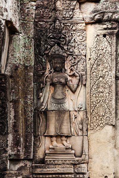 cambodia3_496