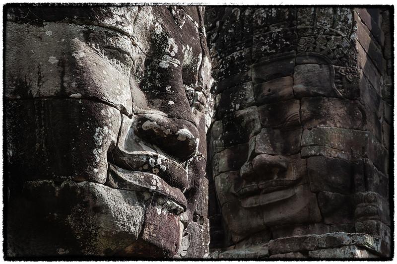 cambodia3_488