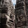 cambodia3_486