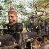 cambodia1_03