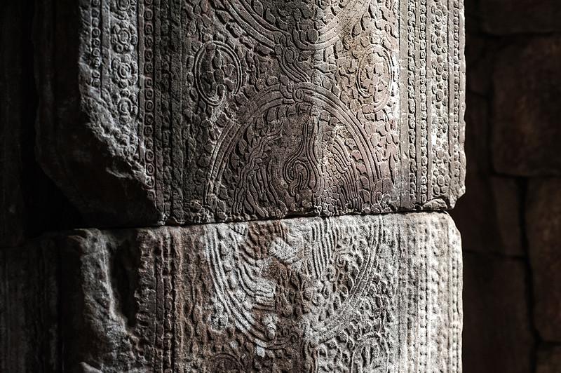 cambodia2_426