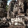 cambodia2_397