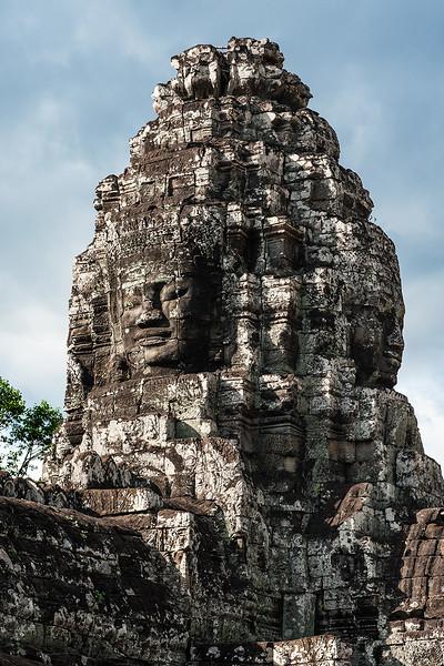 cambodia2_576