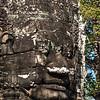 cambodia2_439