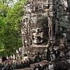 cambodia2_446