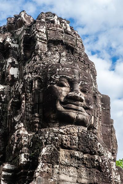cambodia3_480
