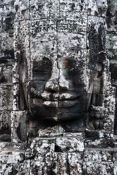 cambodia3_573
