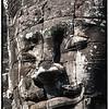cambodia2_368