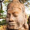 cambodia1_09