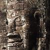 cambodia2_392