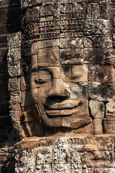 cambodia2_533
