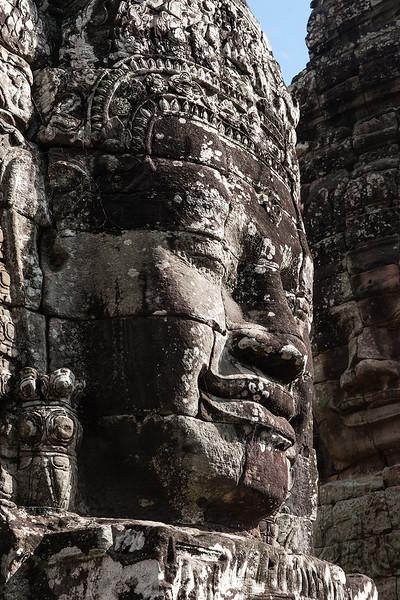 cambodia3_490