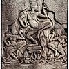 cambodia3_347