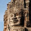 cambodia1_49