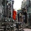 cambodia1_58