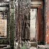 cambodia3_592