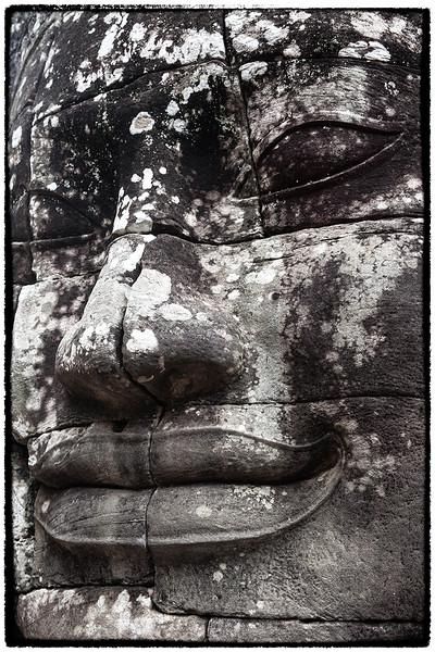cambodia3_547