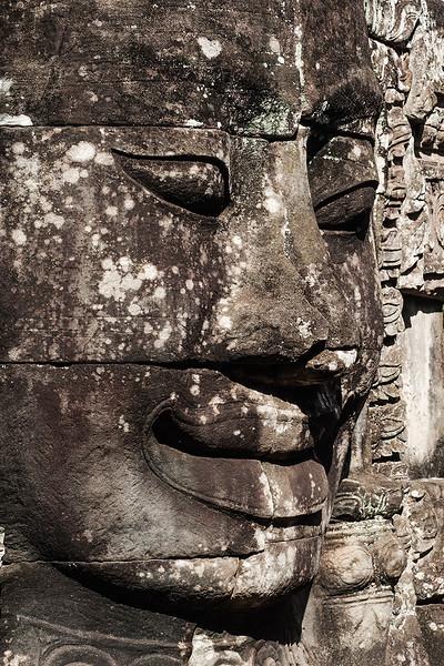 cambodia2_464
