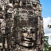 cambodia2_359
