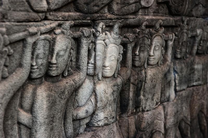 cambodia3_586