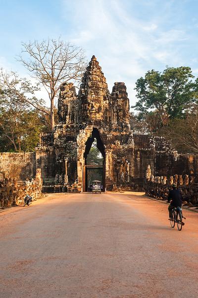 cambodia1_08