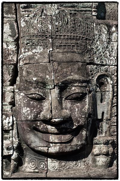 cambodia2_358