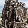 cambodia3_472