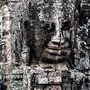 cambodia2_391