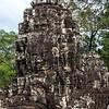 cambodia3_465