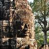 cambodia1_54