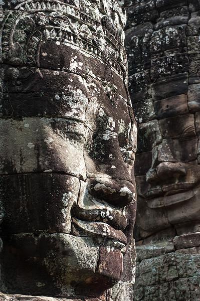 cambodia2_552