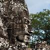 cambodia2_422