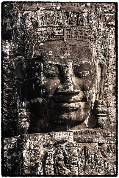 cambodia2_395