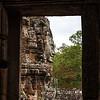 cambodia3_563