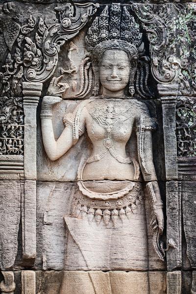 cambodia2_566