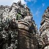 cambodia3_478