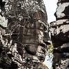 cambodia2_521